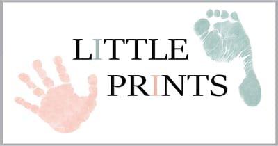 About Little Prints