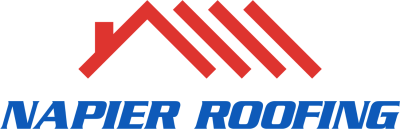 Napier Roofing