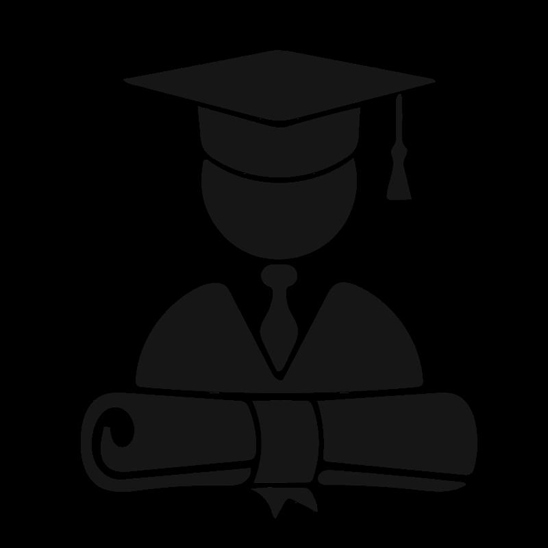 Ειδίκευση και Μετεκπαίδευση
