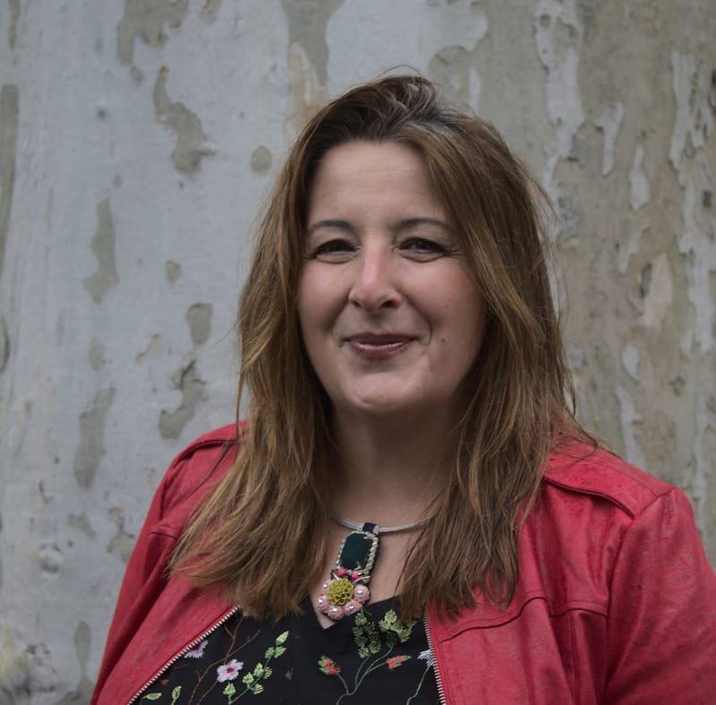 Christelle CLAUSS-AUZEMÉRY