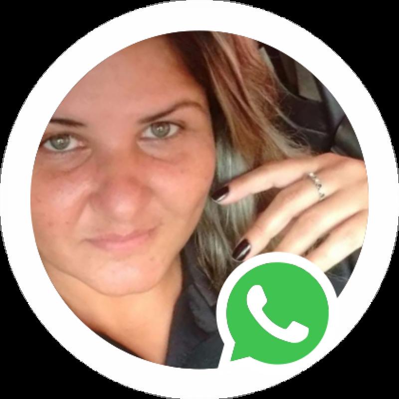 Marcia Elpidio