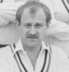 Terry RAWLINS
