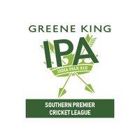 Southern Premier Cricket League