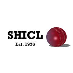 South Hants Indoor Cricket League