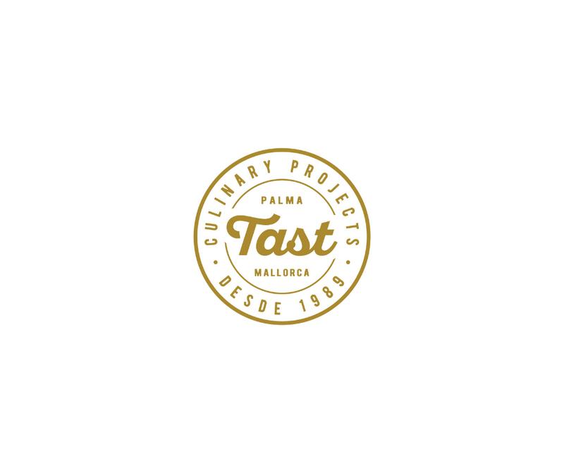 TAST TEAM