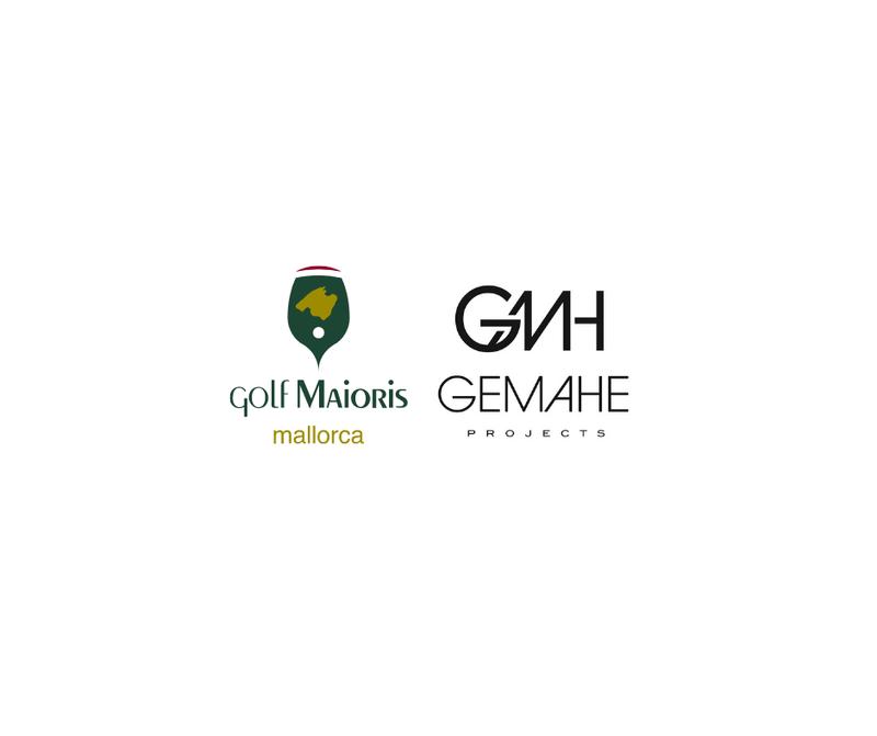 Golf Maioris by GEMAHE