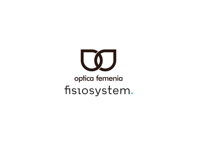 OPTICA FEMENIA FISIOSYSTEM