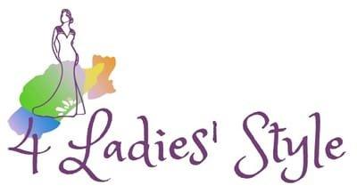 4 Ladies' Style