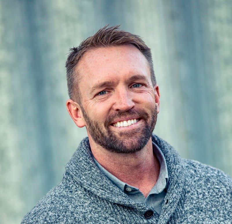 Dr. Matt Taylor