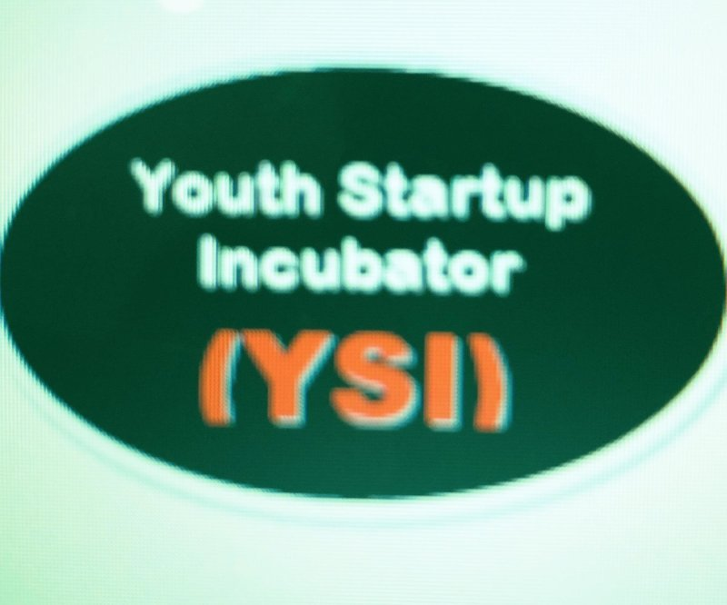 YSI MISSION AND VISION