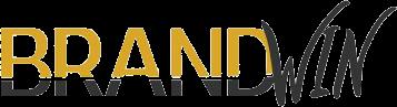 סטודיו Brandwin