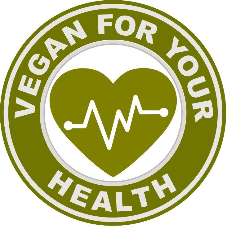 Vegan For Your Health