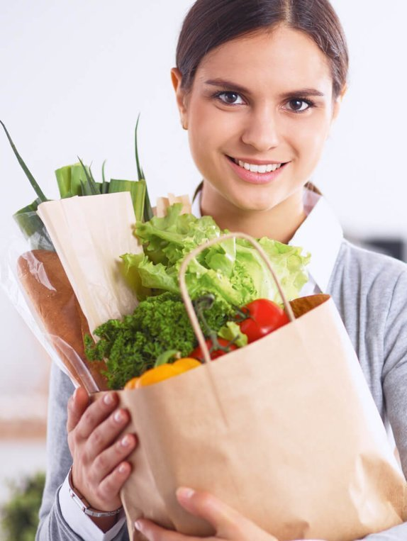 10 Reasons To Be Vegan