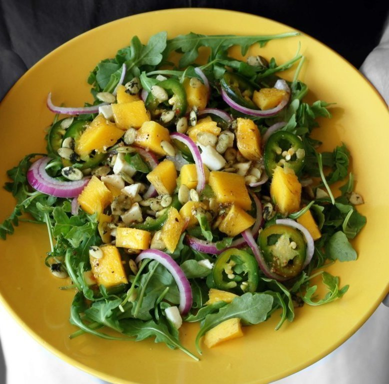 Veganism: Beyond The Dinner Plate