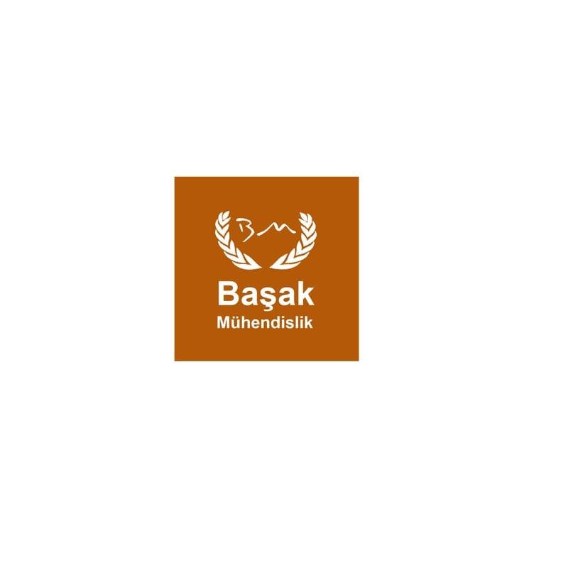 Başak Organik Tarım Mühendislik ve Kimyevi Maddeler San. Dış. Tic. Ltd. Şti