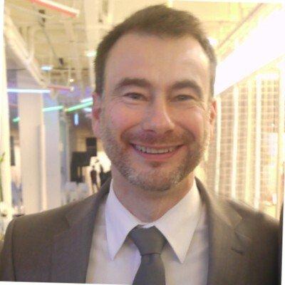 Didier LEPEZ
