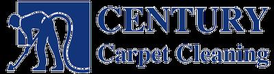 Century Carpet Cleaning