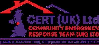 CERT (UK) Ltd