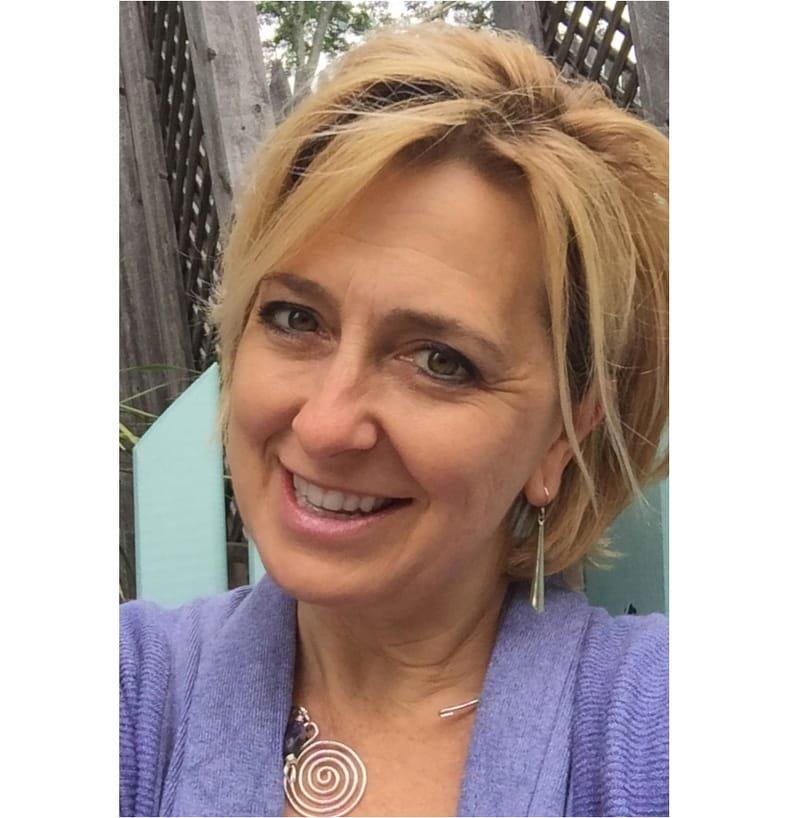 Mary Ellen Janeiro