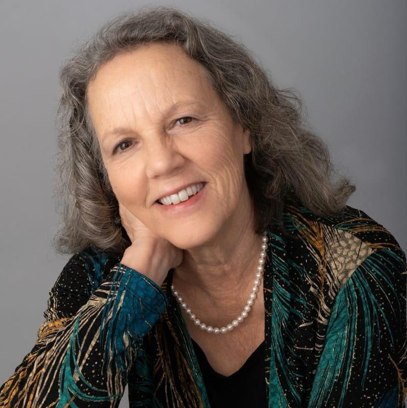 Jane Hattemer-Stringer