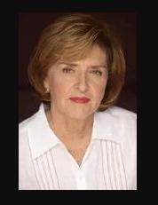Linda Monchik
