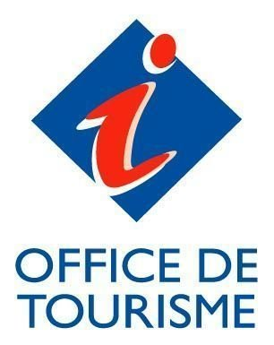 Office de tourisme de Régusse