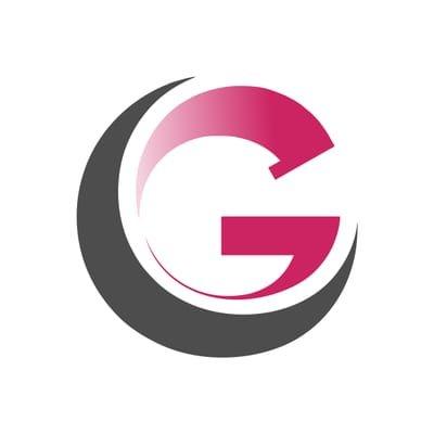 Glayonce Collection