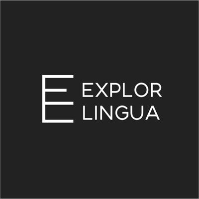 Explorlingua