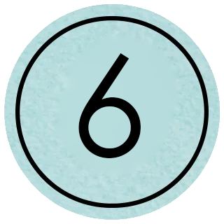 حملة 6 دورات