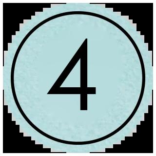 حملة 4 دورات