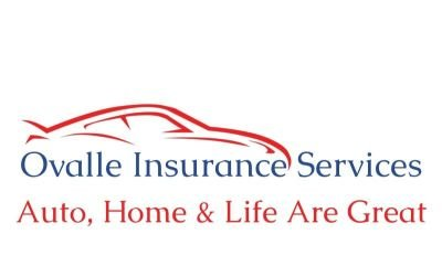 Ovalle Insurance Services