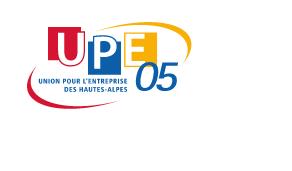 Portrait Trait d'Union UPE05