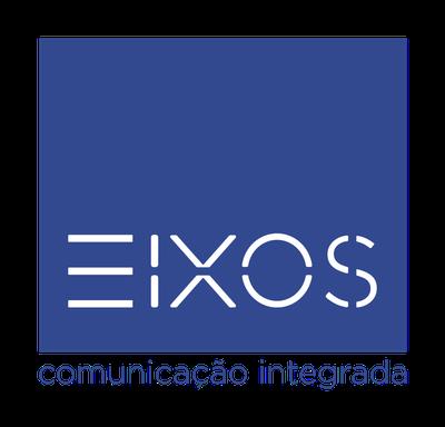 Eixos Comunicação Integrada