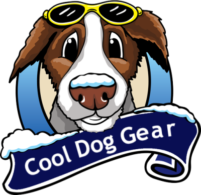 Cool Dog Gear | Your Dog's Toy Store