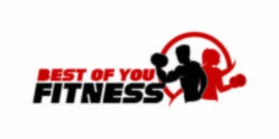 Best of You Fitness Limited (11596206)