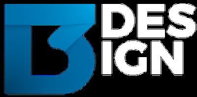 3B design inc.