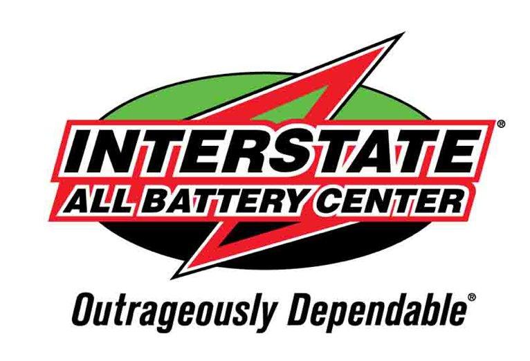 Battery Distribution