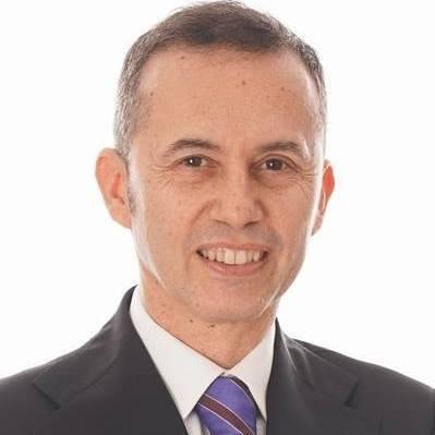 Giovanni BERTOLDI