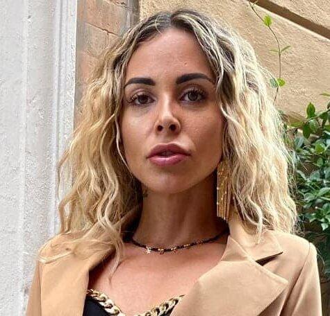 Beatrice DE MAIO