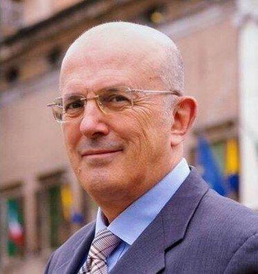 Stefano PRAMPOLINI
