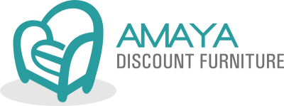 Amaya Discount Furniture