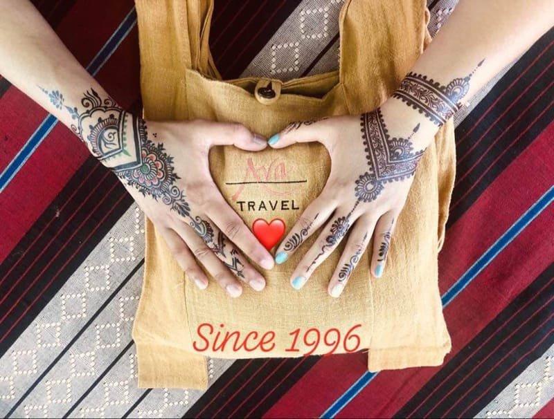 Creators of Exclusive Travel Tour in Myanmar