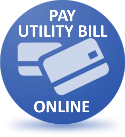Online Utilities Pay