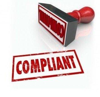Village Complaint Form