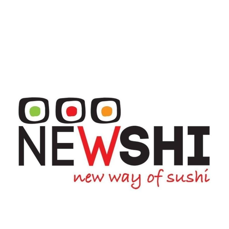 Newshi - ניושי מסעדת שף אסייתית