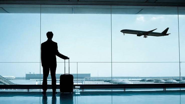 استقبال وتوديع من والى مطار انطاليا