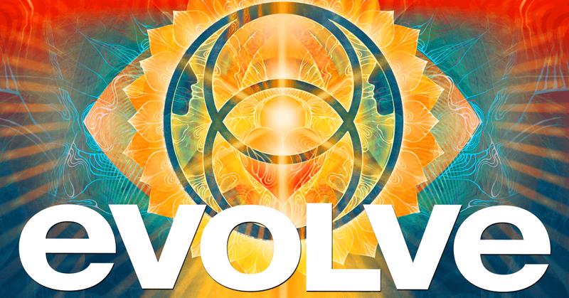 The EVOLVE Framework for Agile Evolution
