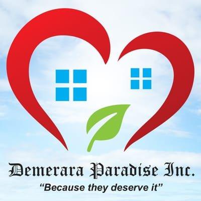 Demerara Paradise Nursing Home & Assisted Living