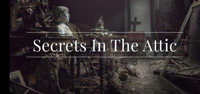 Secrets In The Attic
