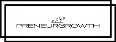 Preneurgrowth, Inc